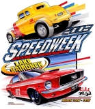DLRA Speed Week 2003