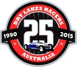 DLRA Speed Week 2015