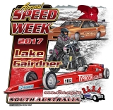 DLRA Speed Week 2017