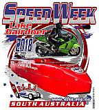 DLRA Speed Week 2018