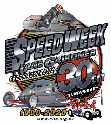 Speed Week 2020