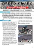 Newsletter54