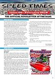 Newsletter60