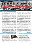 Newsletter62
