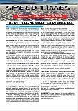 Newsletter71