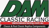 DAM Classic Racing
